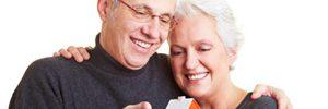 Retirement Residences
