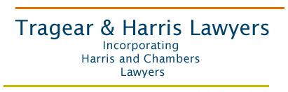 Sandringham Lawyers Logo